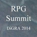 RPG Summit